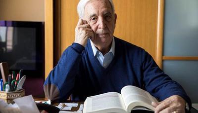 Lo studente Erasmus più vecchio del mondo ha 81 anni
