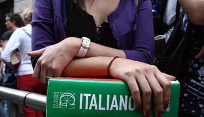 Olimpiadi di italiano, record di partecipanti: 82 studenti si sfidano in finale