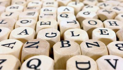 Le parole italiane più belle e strane che non si usano più