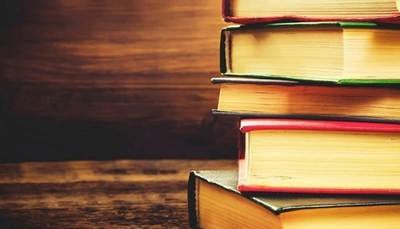 Iscriversi al Liceo Classico, pro e contro: è davvero così difficile?