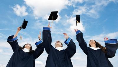 Doppia laurea: potrai iscriverti in più università contemporaneamente