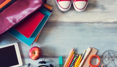 Ponti 2019 2020 scuole chiuse: tutte le date delle vacanze