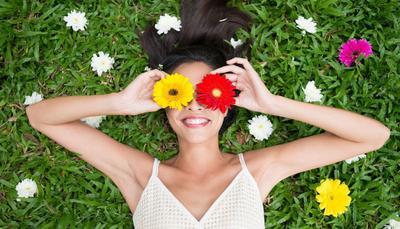 Equinozio di primavera: le 10 curiosità che non ti aspettavi