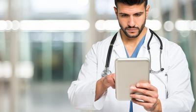Risultati test medicina 2018: dove trovarli e come consultarli