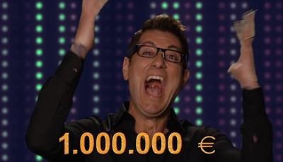 Riusciresti a vincere un quiz televisivo? Mettiti alla prova!