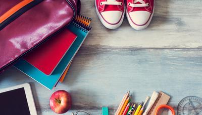 Iscrizioni on line 2019 2020: il Liceo Scientifico è il più amato dagli (studenti) italiani