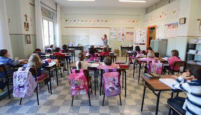 'Regionalizzazione' della scuola, Veneto capofila degli autonomisti: parla l'assessore all'istruzione