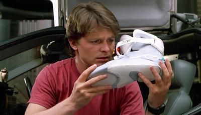 Le 10 sneakers più assurde e costose di sempre