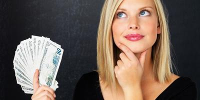 Festa della donna, ecco le donne più ricche del mondo: chi sono e quanto guadagnano