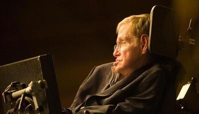 La Teoria del tutto: 7 cose da sapere su Stephen Hawking