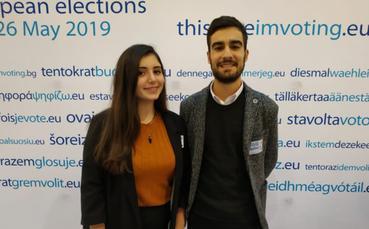 Elezioni Europee, ecco perché è importante votare