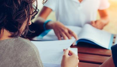 Test di ingresso 2019, come studiare senza rovinarsi l'estate