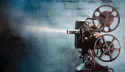 Arriva il Cinemadays 2019: biglietti a 3 euro, ecco le date