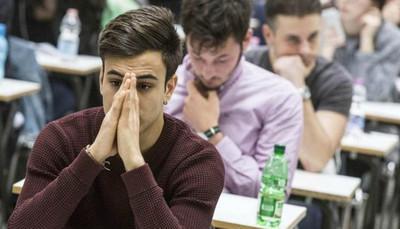 Risultati test medicina 2018 Milano: come conoscere il proprio punteggio