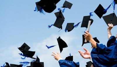Università: la top 100 delle più innovative del mondo