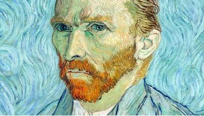 10 cose + 1 che forse non sapevi su Vincent Van Gogh