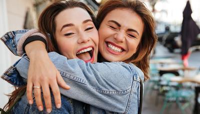 """Generazione Instagram: per 1 su 5 il migliore amico può essere """"virtuale"""""""