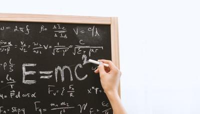 Le app per testare la preparazione in matematica prima dell'esame di maturità