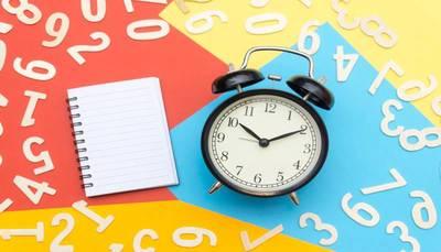 Test medicina 2020: quanto tempo a disposizione e come gestirlo