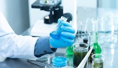 Facoltà a numero aperto 2020 2021: Biotecnologie, lista degli atenei ad accesso libero