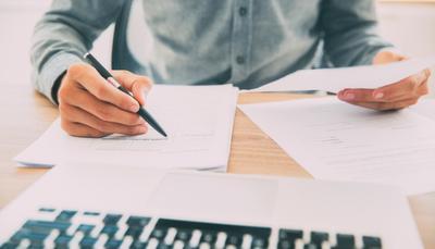 Cerchi lavoro? Le 10 esperienze che dovresti fare prima dei 30 anni