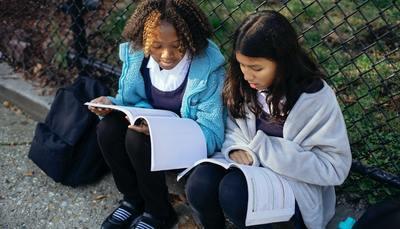 Iscrizioni scuola 2021 2022: Scuola in chiaro, come funziona