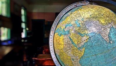 Geografia, allarme dei prof: non si studia abbastanza. E per 1 studente su 4 la capitale USA è New York