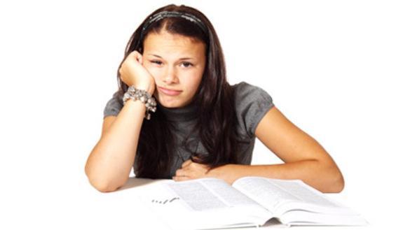 Finiti i ponti: si studia il 20% in più