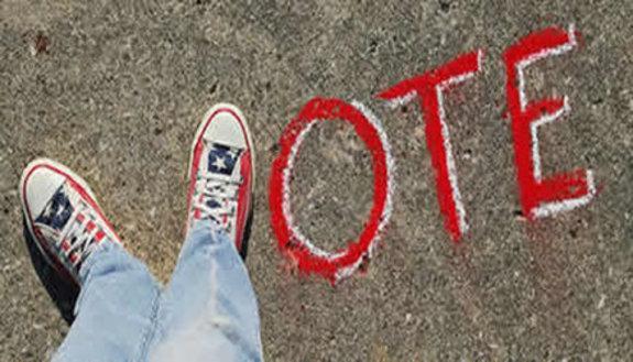 Voto fuori sede: studenti per diritto al voto