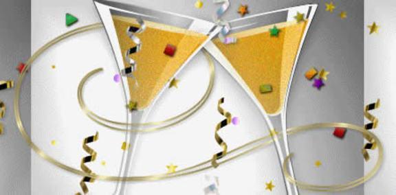 Buon anno a tutti da Skuola.net