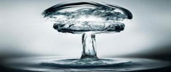 Acqua ed energia nucleare le tesine più quotate
