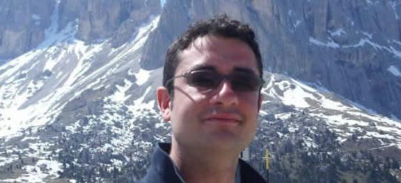 BIT5 Tutor di Matematica e Responsabile Chat si racconta