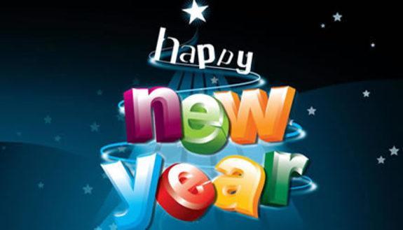 Buon 2012 a tutti