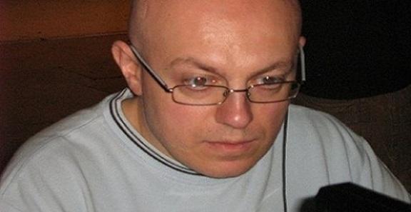 Ciampax tutor di matematica di Skuola.net si racconta