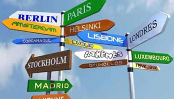 Erasmus per tutti! Arrivano nuove borse di studio
