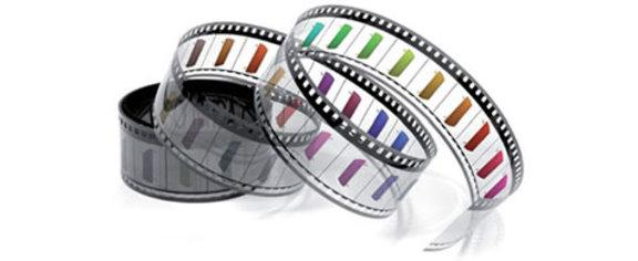 Weekend al cinema: ecco i film da vedere!