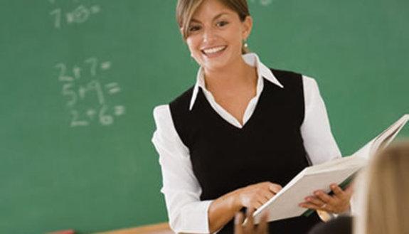 Profumo: servono prof giovani, no lezioni frontali