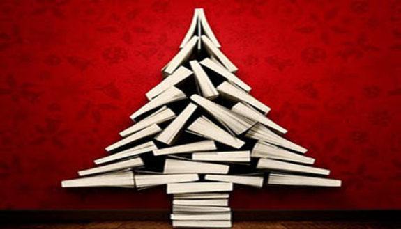 Tutto quello che devi sapere sul Natale