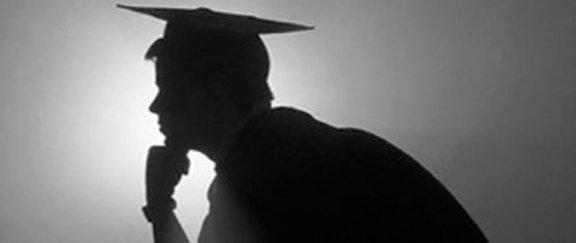Università o lavoro? Ecco cosa fare (29181)