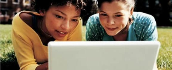 A scuola Wi-Fi per tutti... nel 2012