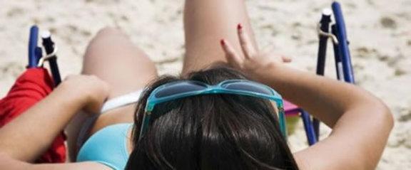 Summer Style: Passatempi estivi