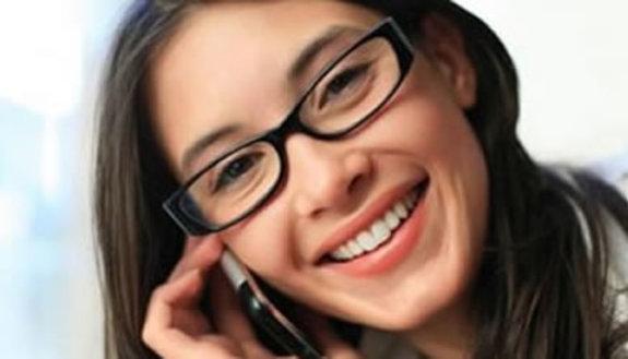 Trucchetti per risparmiare con telefonate ed sms