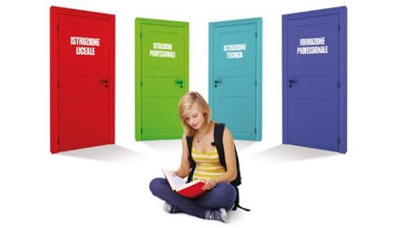 Riforma Gelmini: tutti gli indirizzi delle scuole superiori