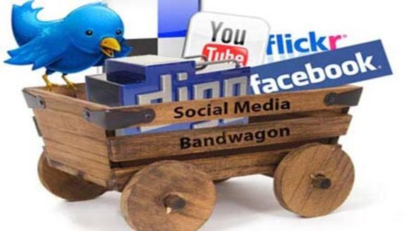 Facebook ha copiato...le Accademie del '500