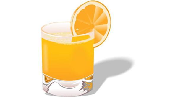 Bibite gassate vietate a scuola. In Sicilia arrivano le arance