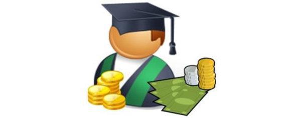 Università: ecco dove costa meno studiare