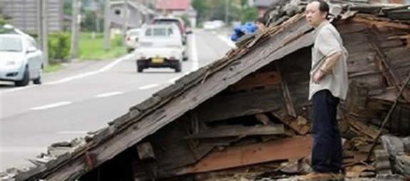 Tsunami in Giappone, capiamo cosa sta succedendo
