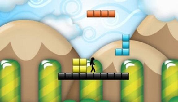 Giocare a Tetris fa bene al cervello