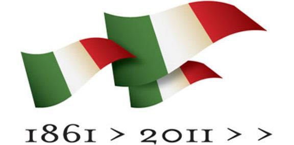 17 marzo festa nazionale, è deciso!