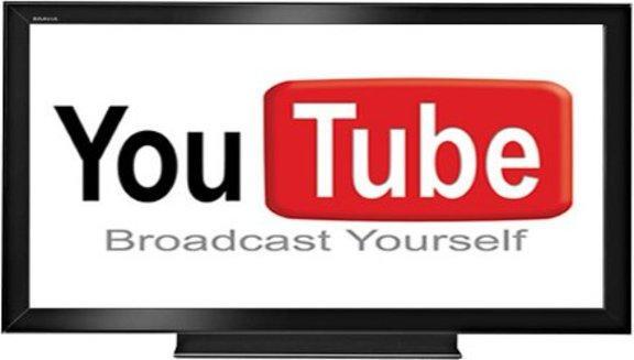 Impazzano le web series su YouTube